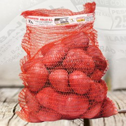 Patata Red Pontiac 5 kilos