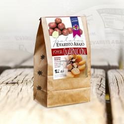 Patata Especial Guarnición