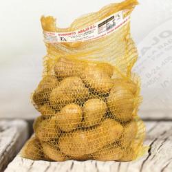 Patata Agria 5 kilos